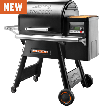 Unbeatable Deals on Grills & Smokers at Big John's