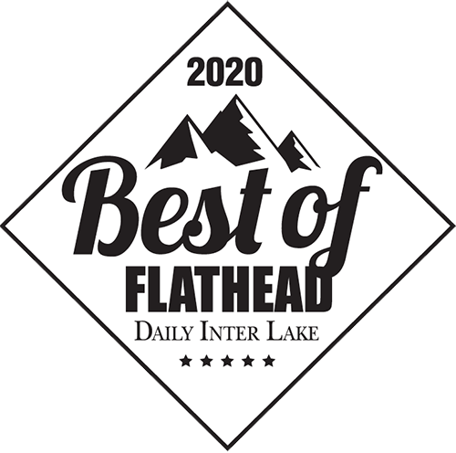 Best of Flathead 2020