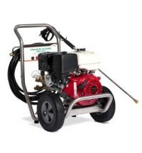 4,000 PSI Commercial Grade Gas Pressure Washer