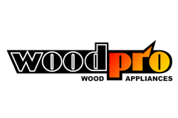 Wood-Pro Stoves in Kalispell