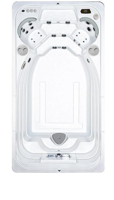 AquaTrainer 14 fX