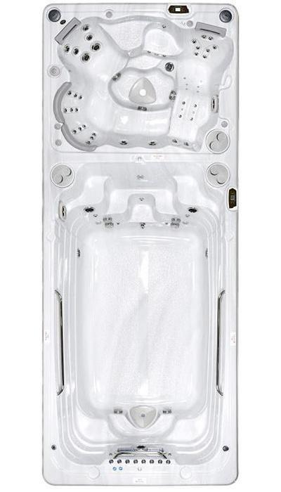 AquaTrainer 19 DTfX