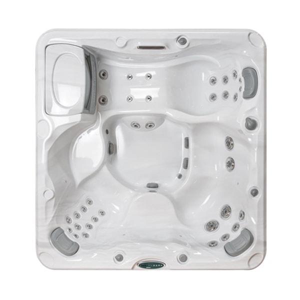 Certa™ Hot Tub in Kalispell, MT