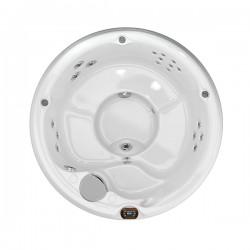 Denali® Hot Tub in Kalispell, MT