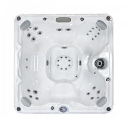 Edison® Hot Tub in Kalispell, MT