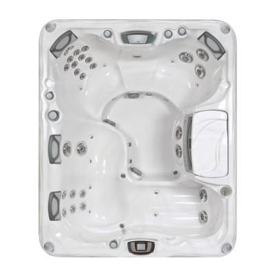Marin® Hot Tub in Kalispell, MT