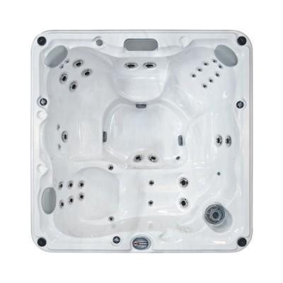 Peyton® Hot Tub in Kalispell, MT