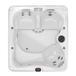 Prado® 5 Hot Tub in Kalispell, MT