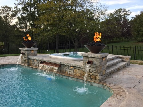Blog How Much Does A Hot Tub Cost